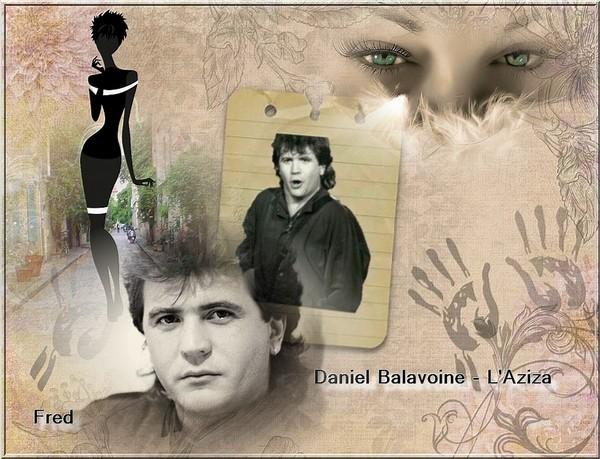 """Résultat de recherche d'images pour """"Daniel Balavoine l'aziza"""""""